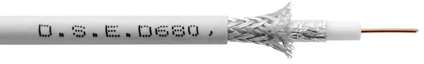 d630_kabel