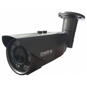 Kamera DNR 866AHD 2.0MP, 2.8-12mm, 4w1, 8xARL, S
