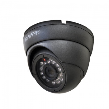Kamera DNR 743 2.0MP, 2.8mm, 4w1, IR, B