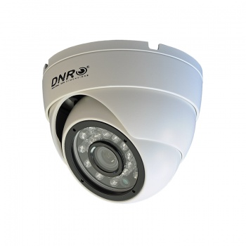 Kamera DNR 743FV 2.0MP, 2.8mm, 4w1, IR, B