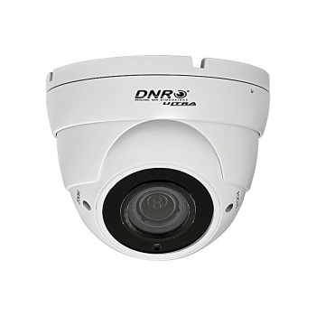 Kamera IP DNR IP766 ULTRA STR, POE 2.0MP LED
