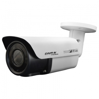 Kamera IP DNR IP852 2.0MP IV ULTRA, POE 2.0MP, B