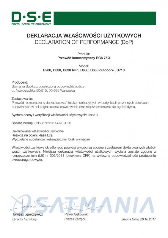 DeklaracjaWlasciwosciUzytkowychDOPsmall
