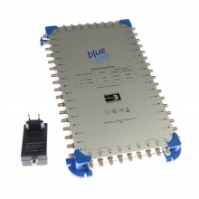 Multiswitch 9/9/32 Blue Line SH9932B