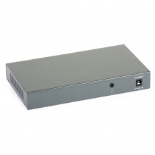 Switch PoE ULTIPOWER 0098af 802.3af 9xFE (8xPoE)