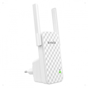 Repeater TENDA Wireless N300 A9